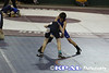 FAWA JV Championships 2013-72