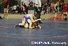 FAWA JV Championships 2013-19