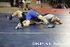 FAWA JV Championships 2013-88
