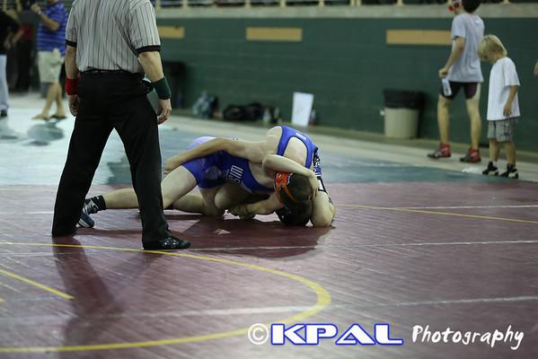 FAWA JV Championships 2013-124