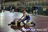 FAWA JV Championships 2013-143