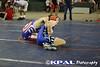 FAWA JV Championships 2013-41