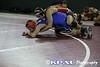 FAWA JV Championships 2013-58