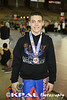 FAWA JV Championships 2013-148