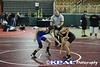 FAWA JV Championships 2013-106