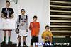 FAWA JV Championships 2013-152