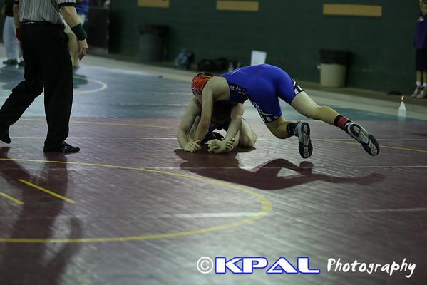 FAWA JV Championships 2013-122