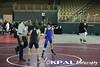 FAWA JV Championships 2013-103