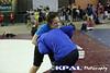 FAWA JV Championships 2013-97