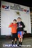 FAWA JV Championships 2013-155
