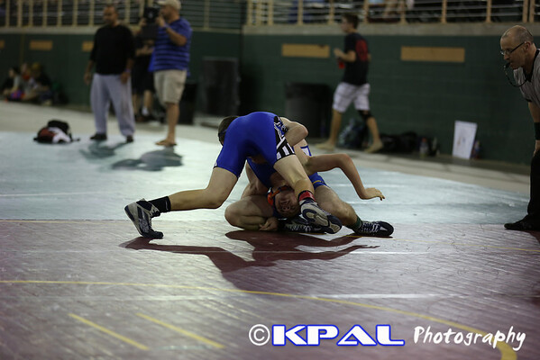 FAWA JV Championships 2013-125
