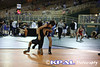 FAWA JV Championships 2013-9