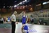 FAWA JV Championships 2013-144