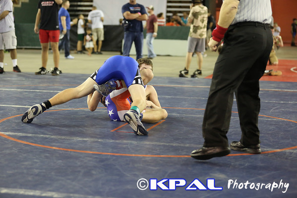 FAWA JV Championships 2013-42