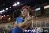 FAWA JV Championships 2013-145