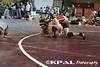 FAWA JV Championships 2013-65