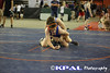 FAWA JV Championships 2013-20