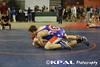 FAWA JV Championships 2013-16