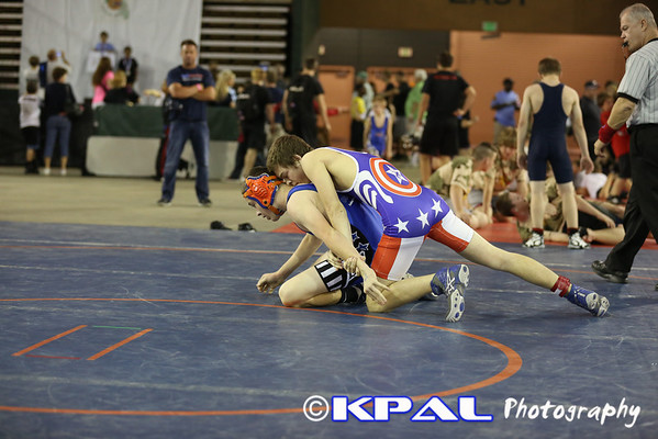 FAWA JV Championships 2013-18