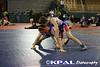 FAWA JV Championships 2013-36