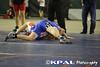 FAWA JV Championships 2013-52