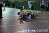 FAWA JV Championships 2013-119