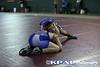 FAWA JV Championships 2013-138