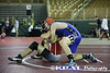 FAWA JV Championships 2013-63