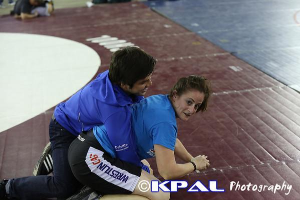 FAWA JV Championships 2013-96