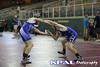 FAWA JV Championships 2013-114