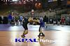 FAWA JV Championships 2013-6
