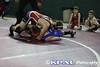 FAWA JV Championships 2013-57