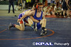 FAWA JV Championships 2013-17