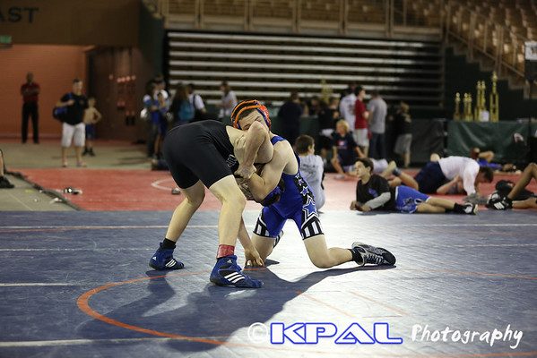 FAWA JV Championships 2013-79