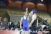 FAWA JV Championships 2013-90