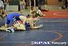 FAWA JV Championships 2013-47