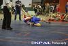 FAWA JV Championships 2013-27
