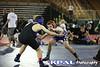 FAWA JV Championships 2013-77