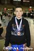 FAWA JV Championships 2013-149