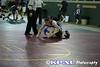 FAWA JV Championships 2013-123