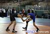 FAWA JV Championships 2013-8