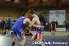FAWA JV Championships 2013-13