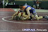 FAWA JV Championships 2013-61