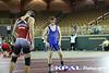 FAWA JV Championships 2013-54