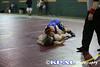 FAWA JV Championships 2013-141