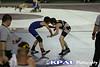 FAWA JV Championships 2013-66