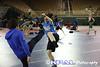 FAWA JV Championships 2013-99