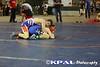 FAWA JV Championships 2013-33