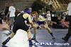 FAWA JV Championships 2013-76