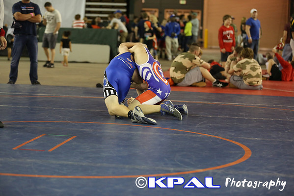 FAWA JV Championships 2013-25